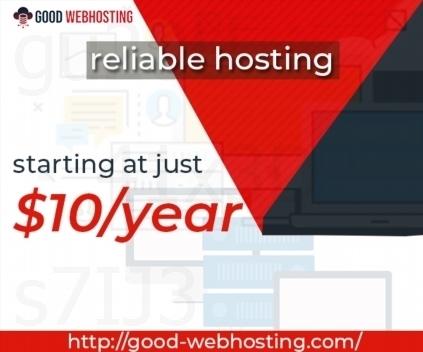 http://www.nuovomonitorenapoletano.it//images/direct-web-hosting-26875.jpg